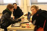 Att skriva ett projektarbete - Mimersbrunn.se