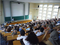 Guide till universitetet - Mimersbrunn.se